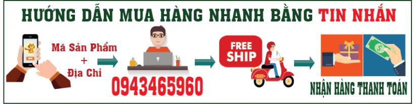 Shop Ho Tro Tinh Duc