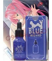 Thuốc Làm Phụ Nữ Kích Dục Blue Wizard Chính Hãng