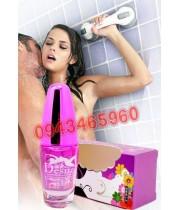 Thuốc Uống Kích Dục Bạn Gái Desires Liquid Female