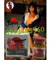 Thuốc Mê Dạng Bột Cực Mạnh Sky Gate Sleep Japan